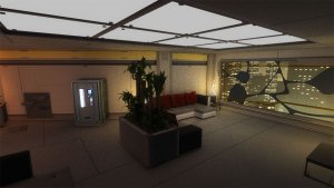Deus Ex Human Revolution Ray Tracing-3