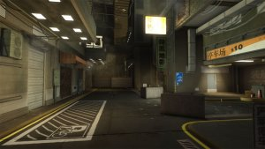 Deus Ex Human Revolution Ray Tracing-4