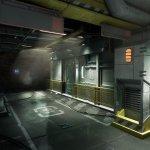 Deus Ex Human Revolution new ray tracing screenshots-1