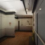 Deus Ex Human Revolution new ray tracing screenshots-11