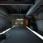 Deus Ex Human Revolution new ray tracing screenshots-4