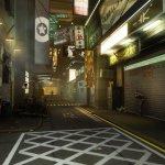 Deus Ex Human Revolution new ray tracing screenshots-6