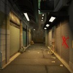 Deus Ex Human Revolution new ray tracing screenshots-7