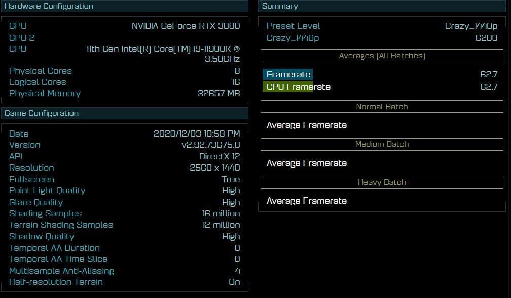 Intel Core i9 11900K AOTS benchmarks-2