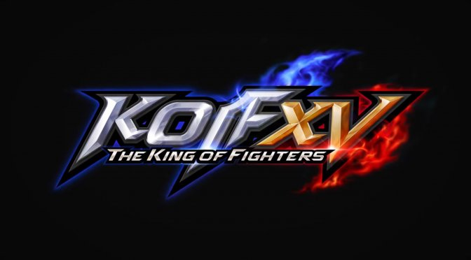 The King of Fighters XV gets new teaser trailer, official reveal trailer coming in January 2021