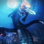 Nioh 2 Complete Edition new screenshots-11