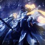 Nioh 2 Complete Edition new screenshots-12