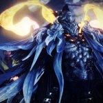 Nioh 2 Complete Edition new screenshots-13