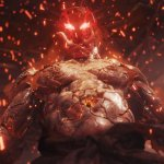 Nioh 2 Complete Edition new screenshots-3