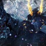 Nioh 2 Complete Edition new screenshots-4