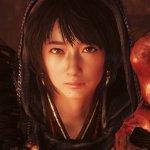 Nioh 2 Complete Edition new screenshots-6
