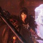 Nioh 2 Complete Edition new screenshots-7