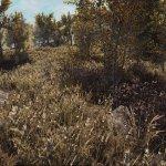 Skyrim Special Edition Grass & Grounds Overhaul Mod-3