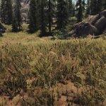 Skyrim Special Edition Grass & Grounds Overhaul Mod-5