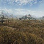 Skyrim Special Edition Grass & Grounds Overhaul Mod-6