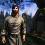 Skyrim Special Edition - Project Clarity - Vanilla Clothing And Jewelry Textures Redone-7