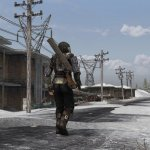 fallout-the-frontier-screenshot-preview-11