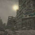 fallout-the-frontier-screenshot-preview-22