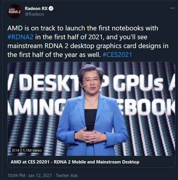 AMD Radeon RX 6700 XT 12GB-1