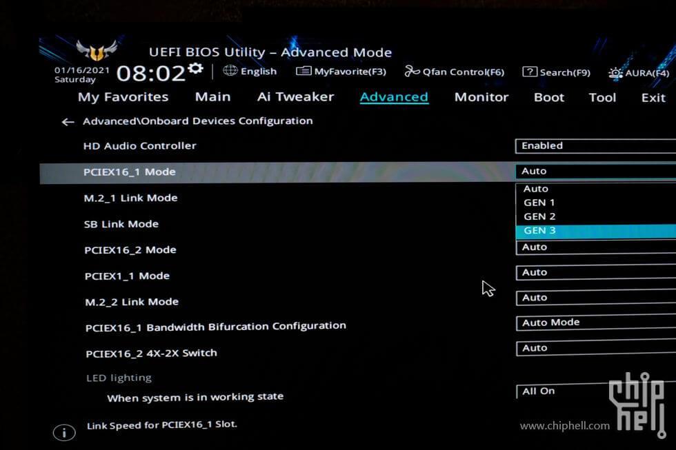 "AMD Ryzen 7 5700G ""Cezanne"" APU benchmark-4"