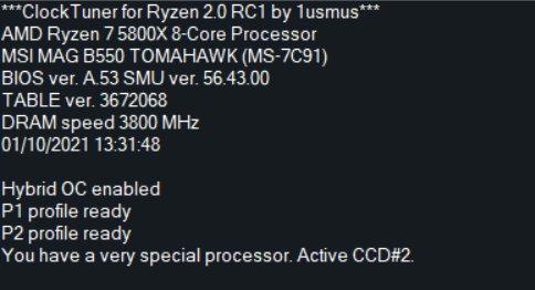 AMD Ryzen dual-CCD design-1