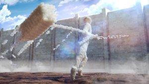 Attack on Titan Warhammer Titan in Minecraft-2