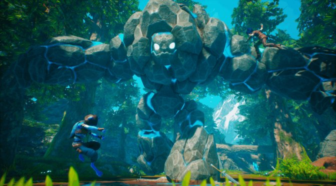 Be: Brave will support Ray Tracing Shadows, Reflections & Global Illumination