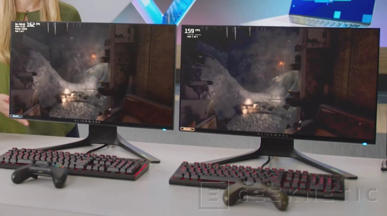 CES 2021 Intel vs AMD in Metro Exodus-1