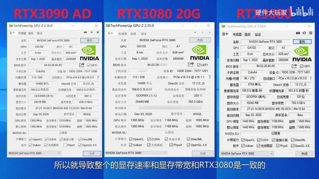 GPUZ-RTX3080Ti-leak