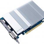 Intel Iris Xe DG1-2