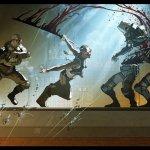 Jade Empire spiritual successor Revolver concept artworks-3