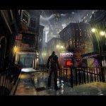 Jade Empire spiritual successor Revolver concept artworks-5