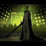 Jade Empire spiritual successor Revolver concept artworks-6