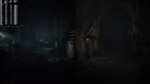 The Medium Performance Issues Ray Tracing Off-1