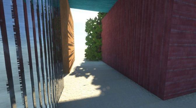 Minecraft HD 2K Free Textures-3