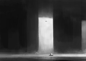 Playdead new game artworks-1