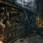 Skyrim CleverCharff's AIO HD Texture Pack-1
