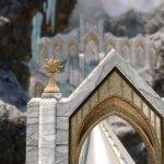 Skyrim CleverCharff's AIO HD Texture Pack-8