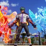 The King of Fighters XV screenshots-6