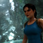 Tomb Raider 2 Remake Unreal Engine 4-2