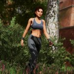 Tomb Raider 2 Remake Unreal Engine 4-3