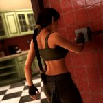 Tomb Raider 2 Remake Unreal Engine 4-5