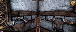dragon age origins modded-1