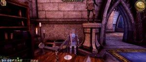 dragon age origins modded-4