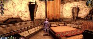 dragon age origins vanilla-3