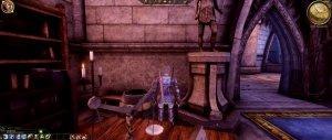 dragon age origins vanilla-4