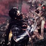 nioh 2 complete edition pc screenshots-14