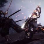 nioh 2 complete edition pc screenshots-3
