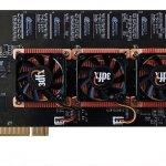 3DFX Voodoo 5 6000 images-1