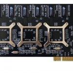 3DFX Voodoo 5 6000 images-2